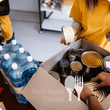 foodbanks-canada-white-slider-min